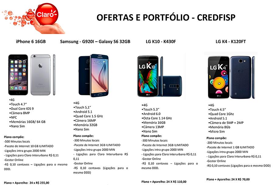 portofolio_APARELHOS