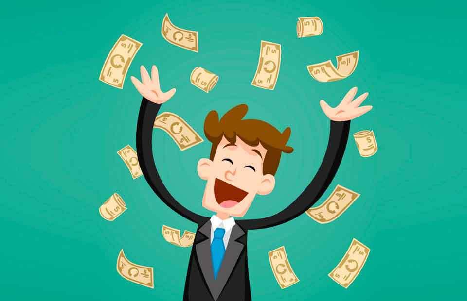 Cooperativa é como banco, mais barata e pode render dinheiro; veja cuidado