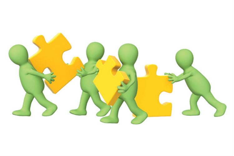 Desmistificando o sistema cooperativista financeiro